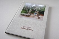 Muhammad Fadli: Rebel Riders